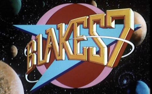 Blake\&#039;s 7